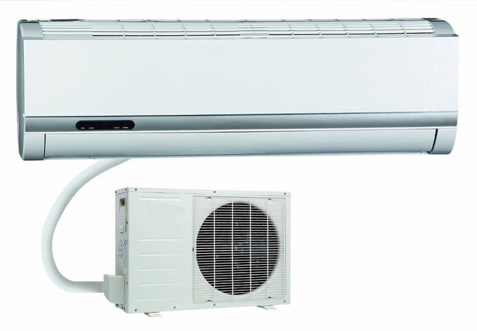 climatiseur split La Gaubretiere (85130)