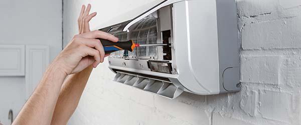 pose de climatisation La Gaubretiere (85130)
